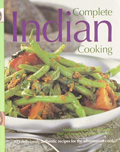 9781435106116: Best Ever Indian Cookbook