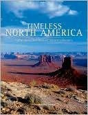 9781435106260: Timeless North America by Francesco Petretti (2008-08-02)