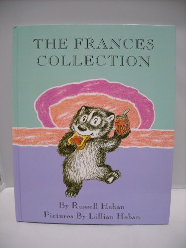 9781435109414: The Frances Collection