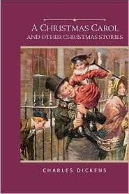 9781435109865: Title: A Christmas Carol and Other Christmas Stories
