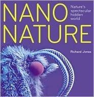 9781435110335: Nano Nature