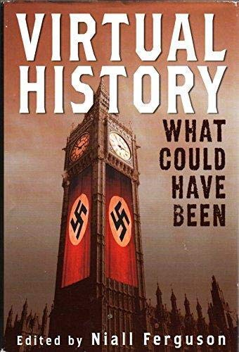 9781435117143: Virtual History