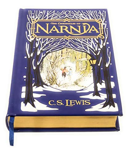 9781435117150: The Chronicles of Narnia