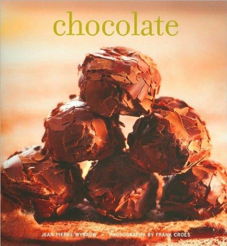 9781435118416: Chocolate