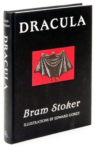 9781435118485: Dracula: The Definitive Edition (Barnes & Noble Edition)