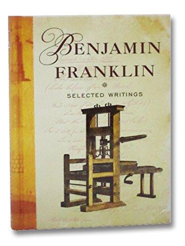 9781435119895: Selected Writings