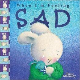 9781435120129: When I'm Feeling Sad