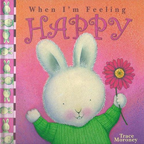 9781435120150: When I'm Feeling Happy