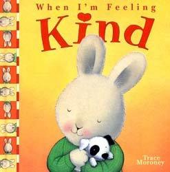 9781435120167: When I'm Feeling Kind