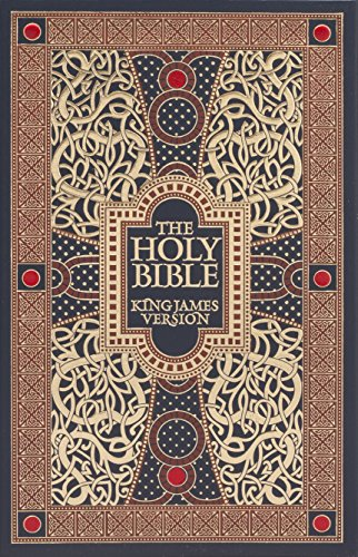9781435125391: The Holy Bible: King James Version