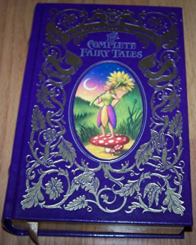 9781435125995: The Complete Fairy Tales