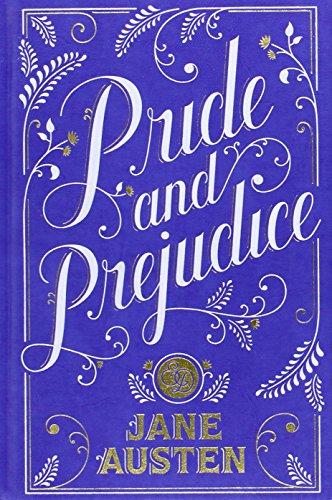 9781435127449: Pride and Prejudice