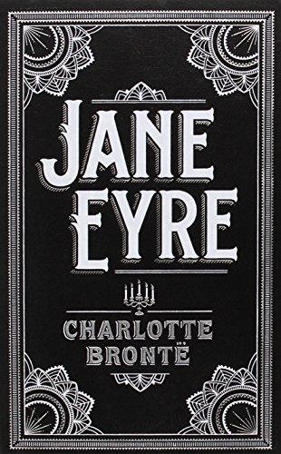 9781435129740: Jane Eyre