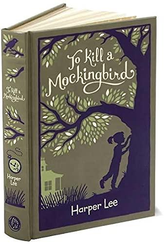 lee harper to kill a mockingbird