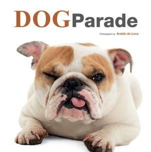 Dog Parade: Araldo de Luca