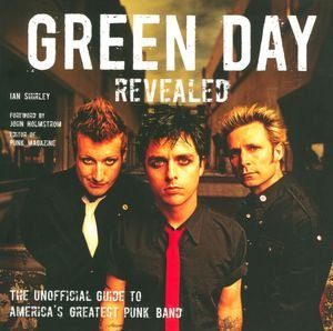9781435135543: Green Day Revealed