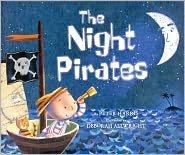 9781435137301: The Night Pirates