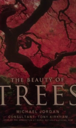 9781435139398: The Beauty of Trees