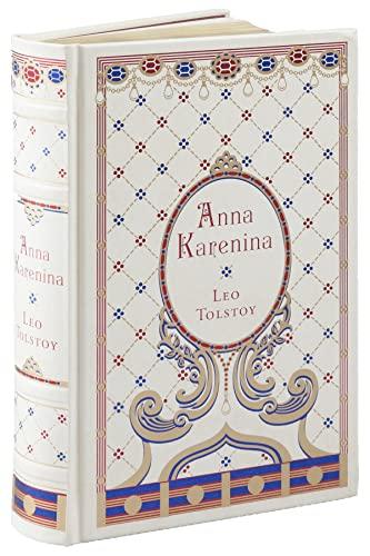 9781435139626: Anna Karenina, Level 6
