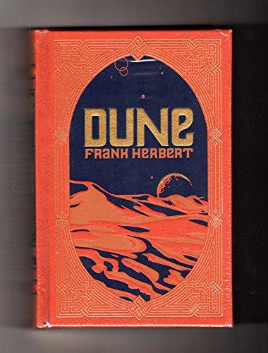 9781435140745: Dune