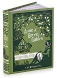 9781435142107: Anne of Green Gables