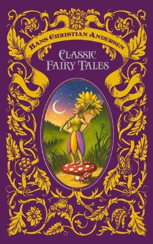 9781435142145: Hans Christian Andersen's Fairy Tales