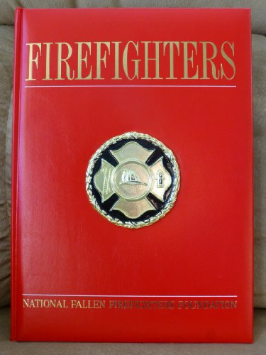 9781435144514: Firefighters