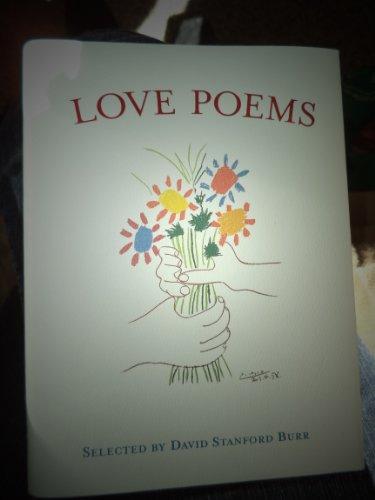 9781435145962: Love Poems
