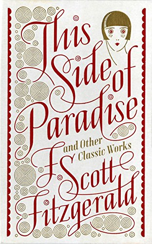 9781435146198: This Side of Paradise and Other Classic Works