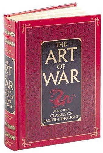 9781435146211: The Art of War
