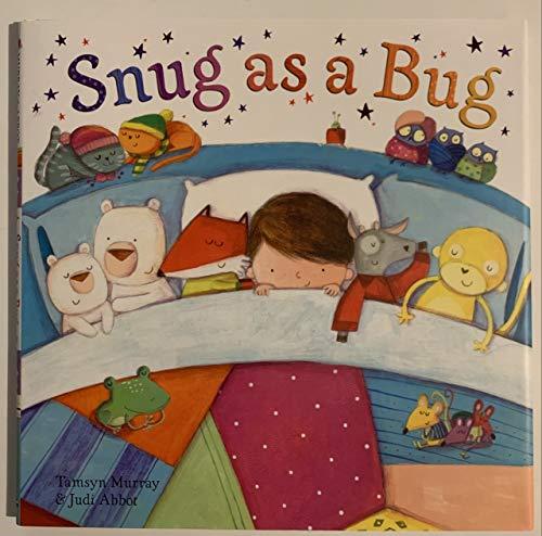 9781435147317: Snug As a Bug