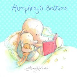 9781435147652: Humphrey's Bedtime