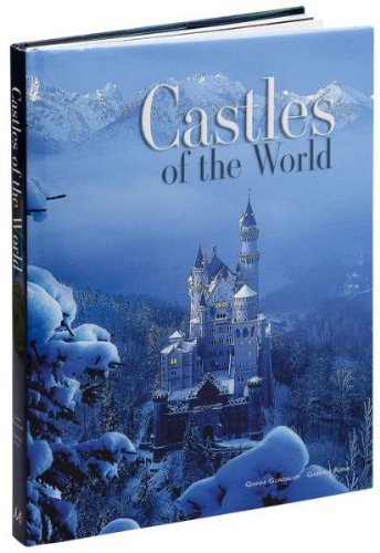 9781435148451: Castles of the World