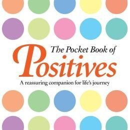 The Pocket Book of Positives: Arcturus