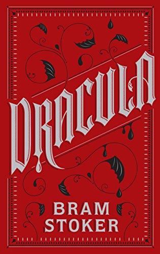 9781435159570: Dracula