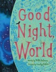 9781435159686: Good Night World