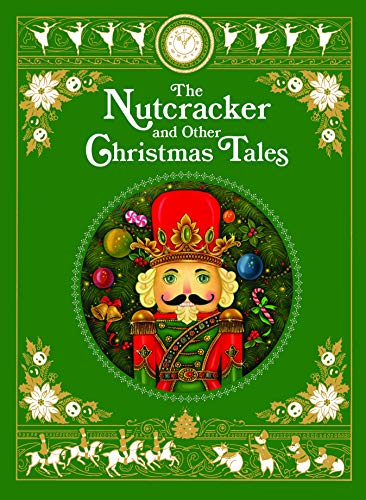 9781435169265: The Nutcracker and Other Christmas Tales