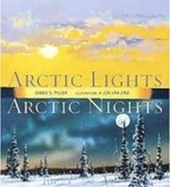 9781435200623: Arctic Lights, Arctic Nights