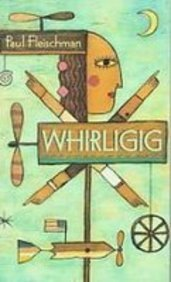 Whirligig: So Cute They're Scary! (Bites) (1435201027) by Fleischman, Paul
