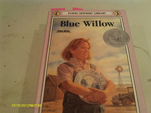9781435201194: Blue Willow