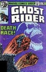 9781435202498: Essential Ghost Rider 2
