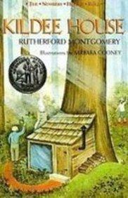 Kildee House (Newbery Honor Roll): Montgomery, Rutherford
