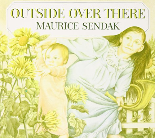 Outside over There (1435205421) by Maurice Sendak