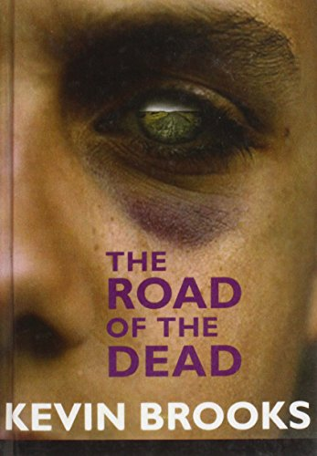 9781435208018: The Road of the Dead
