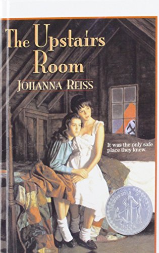 9781435208223: The Upstairs Room
