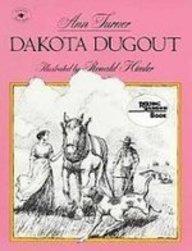 Dakota Dugout: Ann Turner