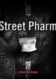 9781435212534: Street Pharm