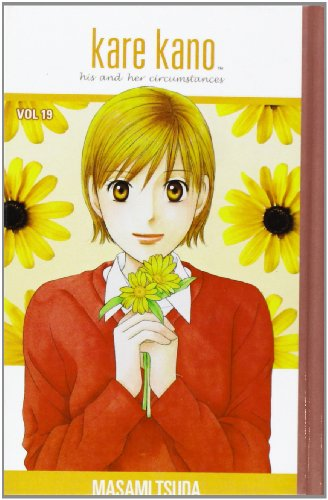 9781435219281: Kare Kano 19: His and Her Circumstances