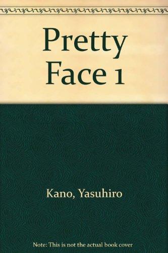 9781435224100: Pretty Face 1