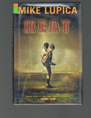 Heat: Mike Lupica